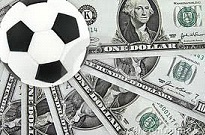 Winning Soccer Predictions