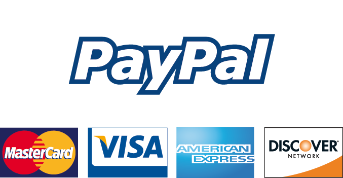 sport tips paypal